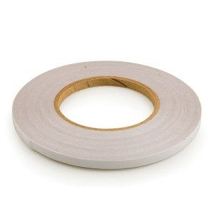 Seamstick Basting Double Sided Adhesive Tape 1 2 10 54 In Canada Double Sided Adhesive Tape Tape Vinyl