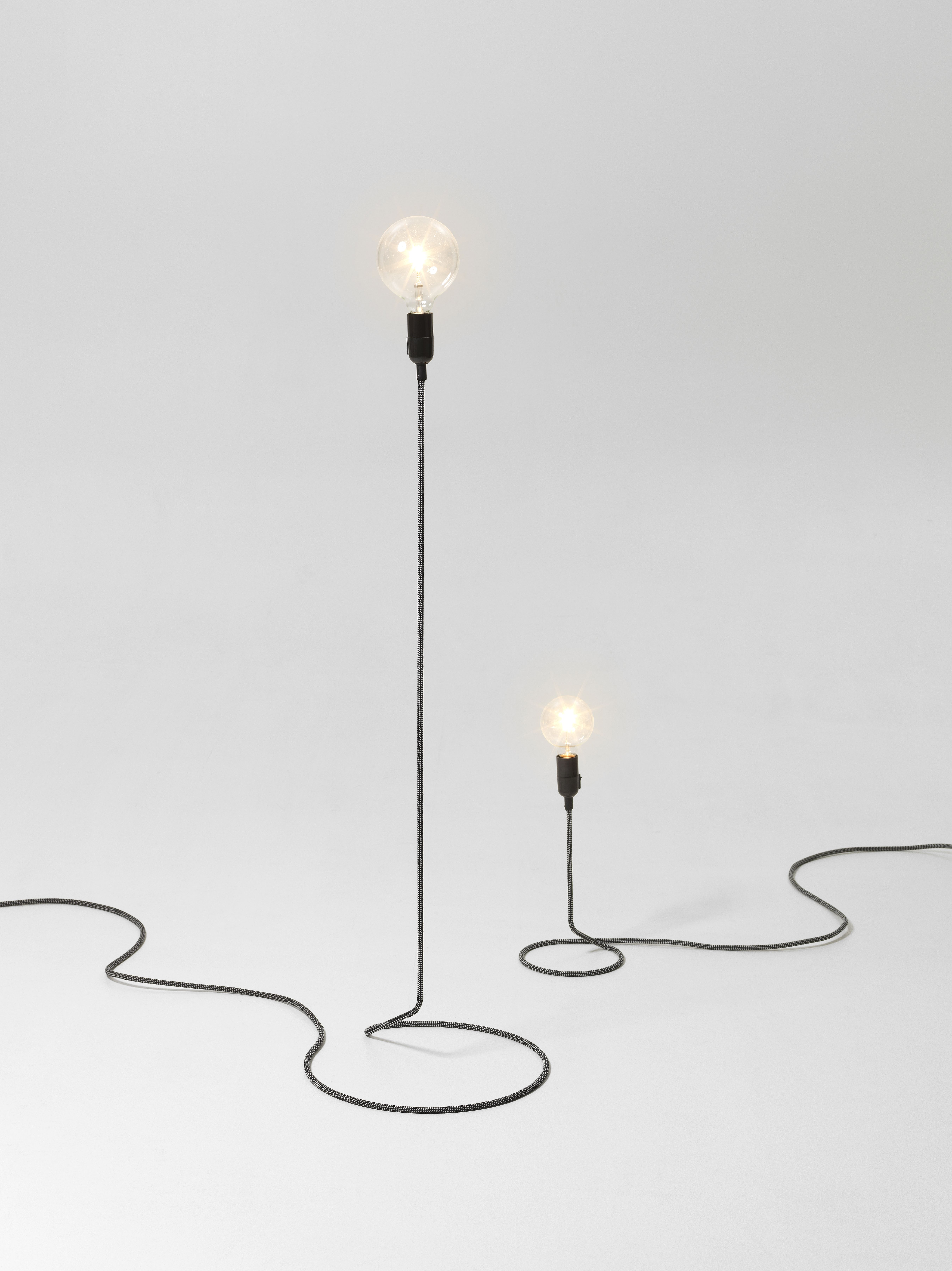 http://www.designhousestockholm.com/collection/download/CordLamp_large_mini_clearbulb_lit.jpg