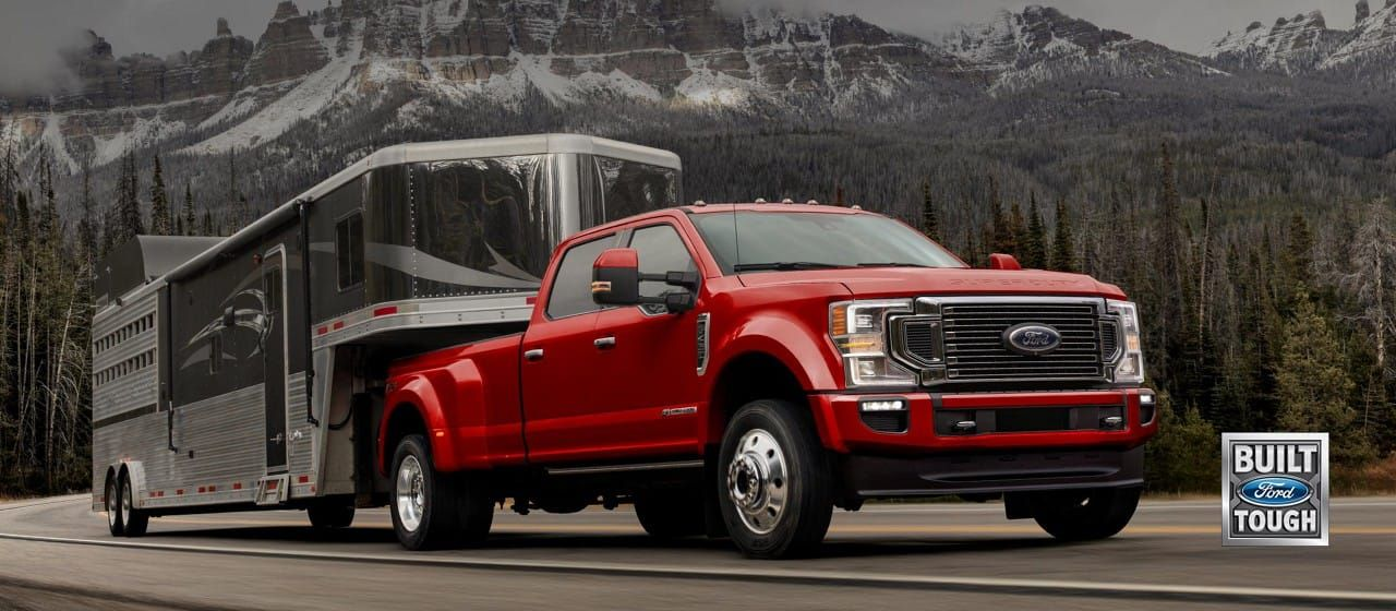 2020 Ford F450 Super Duty 2020 Ford F450 Super Duty Ford Trucks Super Duty Trucks Ford Super Duty Trucks
