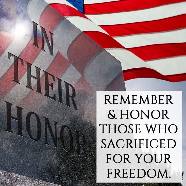 Honor And Remember Patriotic Pictures Remember Memorial Day