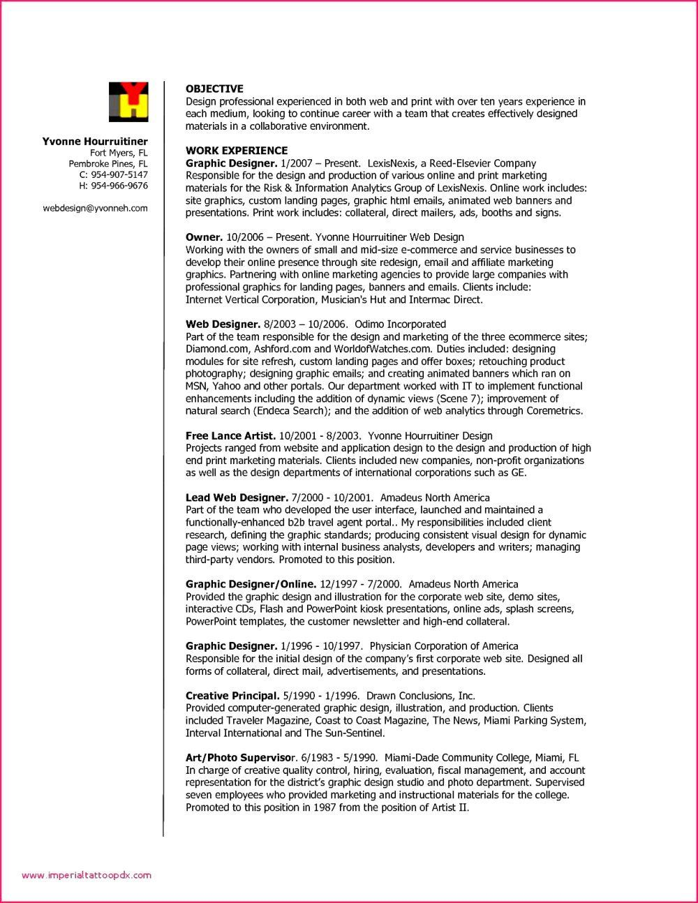 Business Analyst Roles And Responsibilities Resume Fresh