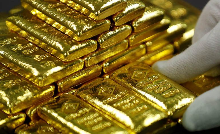سعر الذهب في تركيا Gold Futures Gold Price Gold Bullion