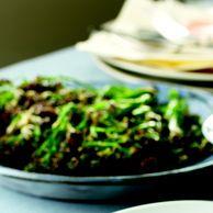 Mustard-Caper-Sauce-for-Broccoli