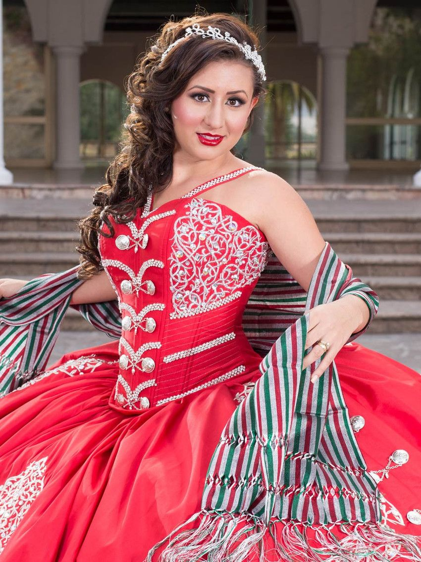 charro dresses san antonio | 2017 Hot Sell Quinceanera Dresses,2017 ...