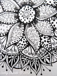 girly doodles Google Search Doodles, Doodle art, Drawings