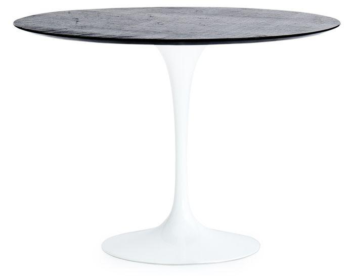 Saarinen Outdoor Round Dining Table Outdoor Dining Table Dining Table Outdoor Dining