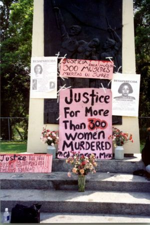 Pin On Amerg015 The Politics Of Human Rights In Latin America Transitional Justice
