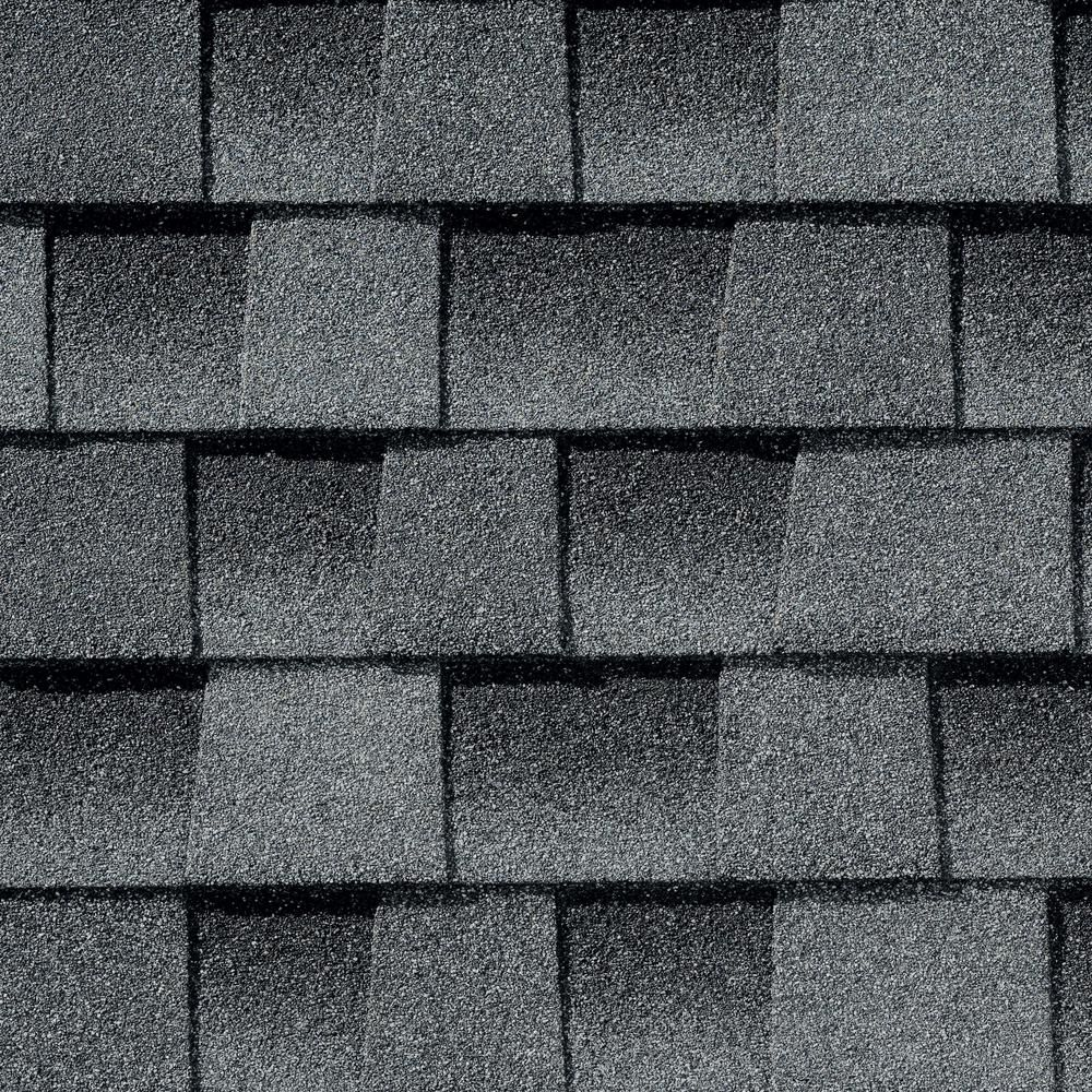 Gaf Timberline Hd Oyster Gray Lifetime Architectural Shingles 33 3 Sq Ft Per Bundle 0680525 The Home Depot Architectural Shingles Roof Architectural Shingles Roof Architecture