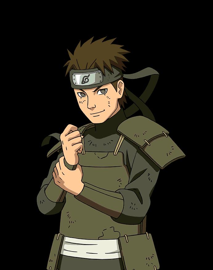 Nawaki como um Sannin - Página 3 C2157e67c5f0190bb602465cb8094ea5