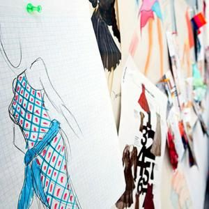 Fashion Design Careers Career In Fashion Designing Fashion Design Career Opportunities