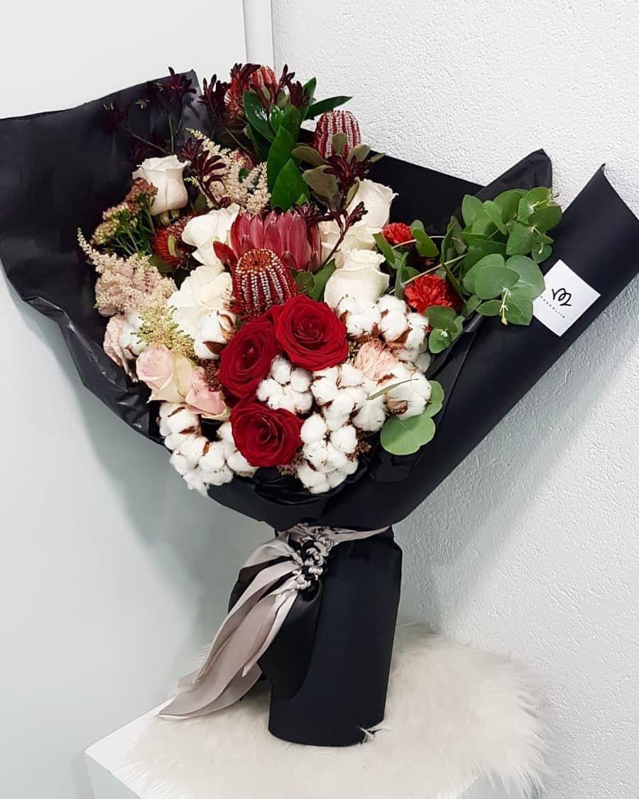 XL birthdaygirl bouquet 😍😍😍😍 Flowers bouquet gift