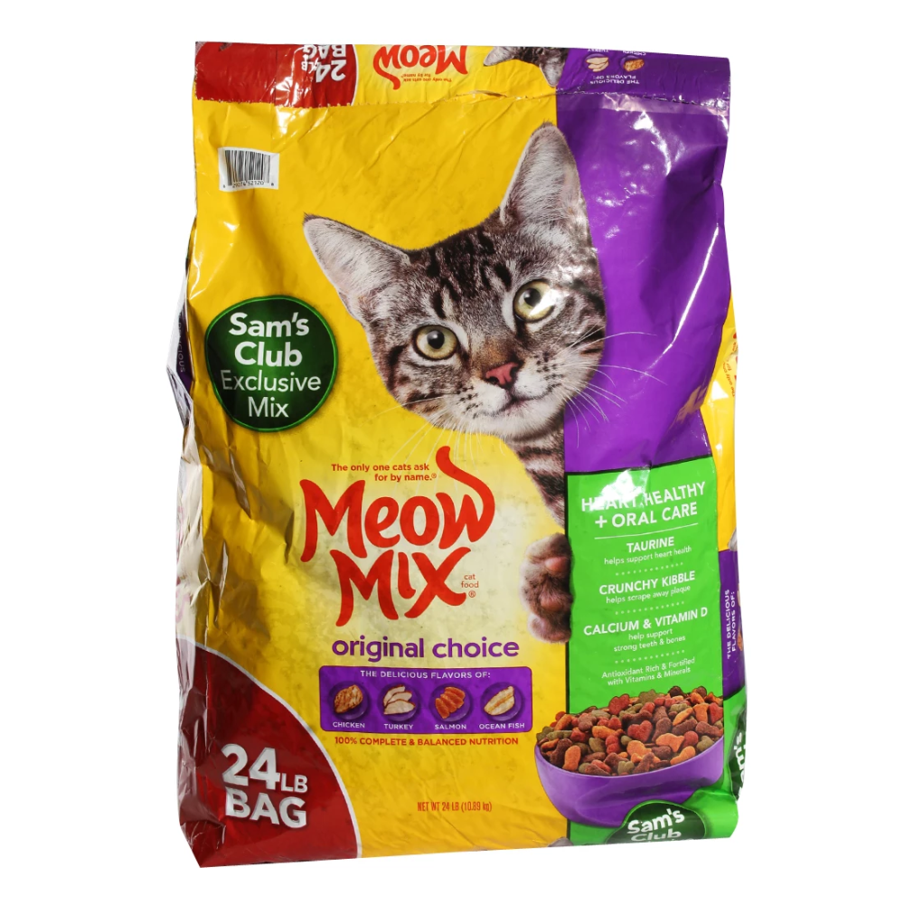 Cats Food Google Search Best Cat Food Cat Food Brands Homemade Cat Food