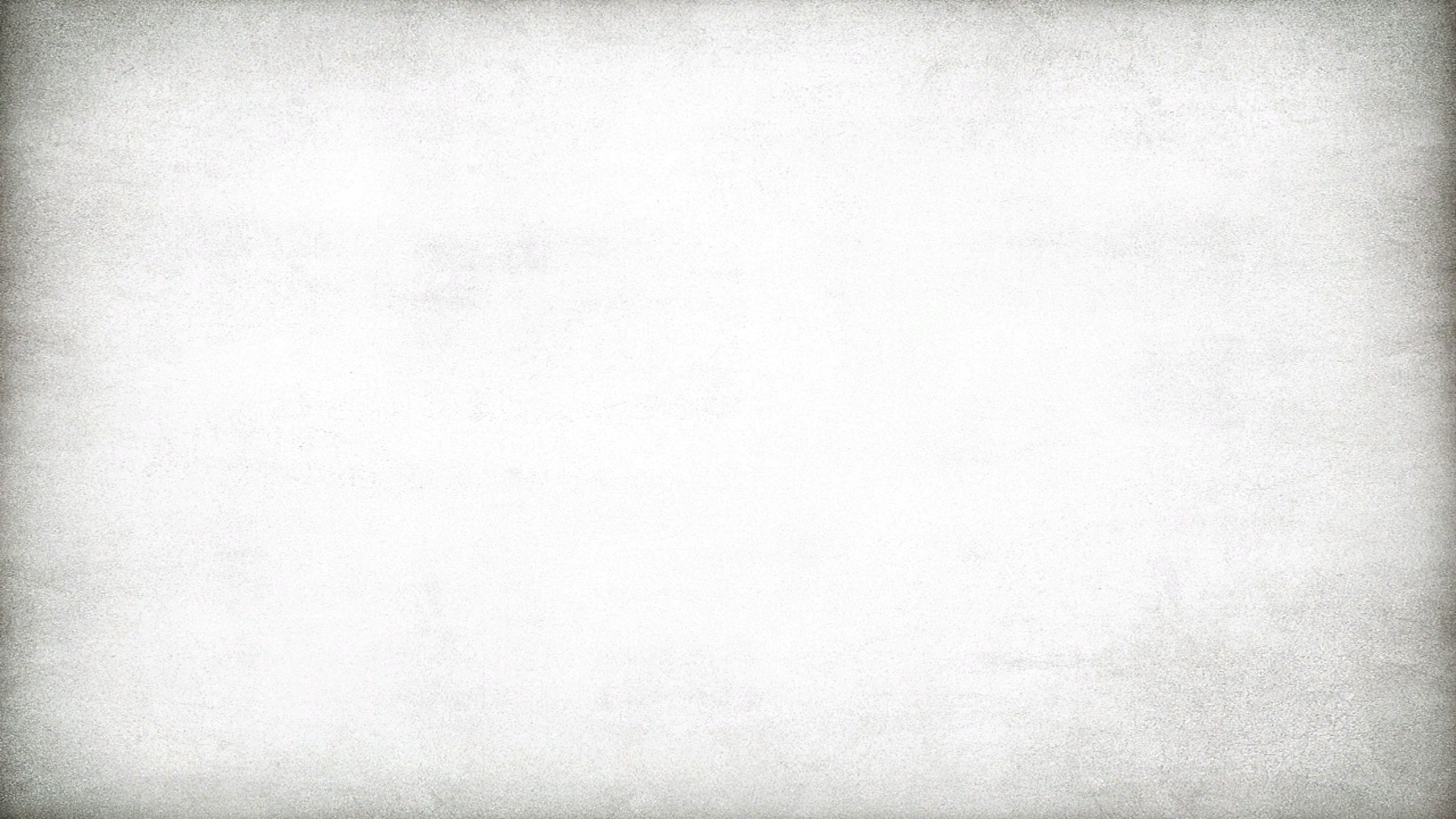Bfbc2 Clean Background 1440 Png 2560 1440