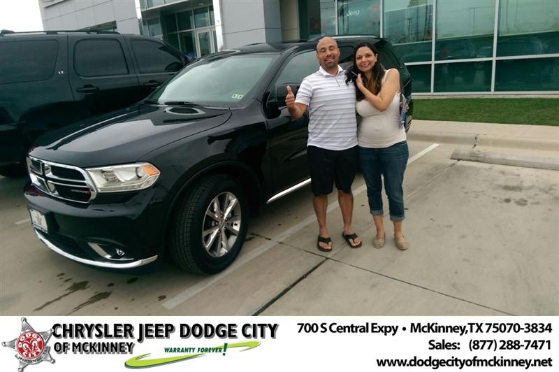 We Had A Great Experience Here At Mckinney Dodge All The Staff Was Very Friendly And Helpful Briggs Was Wonderful To Us And New Cars Dodge City Car Purchase