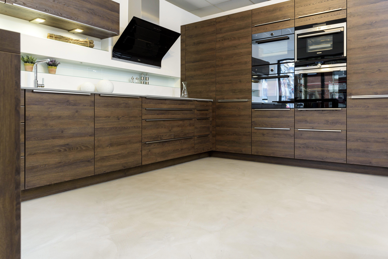 Ziemlich Küchenboden Fliesenreiniger Zeitgenössisch - Ideen Für Die ...