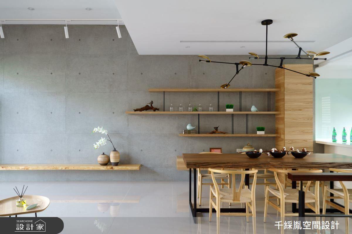 樑柱壓迫out 美感in 完美天花板設計修飾訣竅 Home Decor Floating
