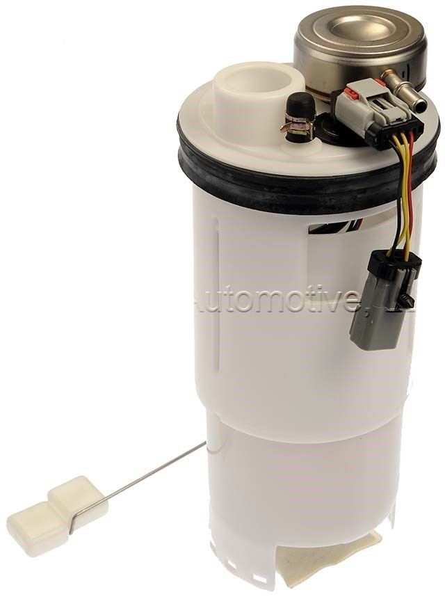 Dodge Ram Fuel Pump Assembly Gas Replaces Oem 4897426ad Dorman 2630345 95 96 97 Fuel Delivery Used Car Parts Dorman