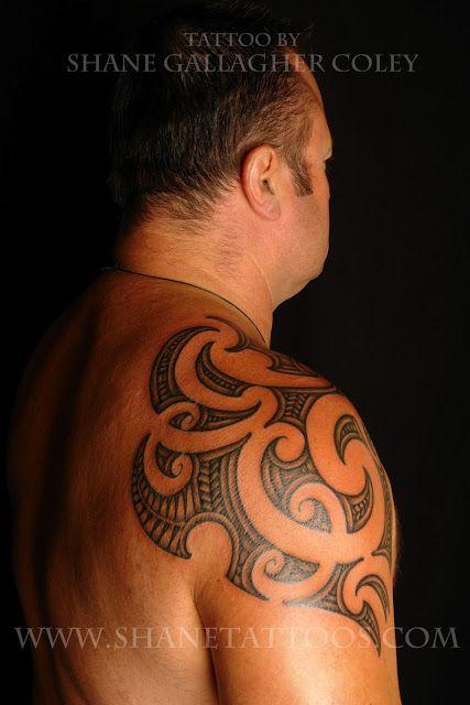 Best 25 tatouage maori bras ideas on pinterest tatouage maorie avant bras manches tatouage d - Tattoo maorie bras ...