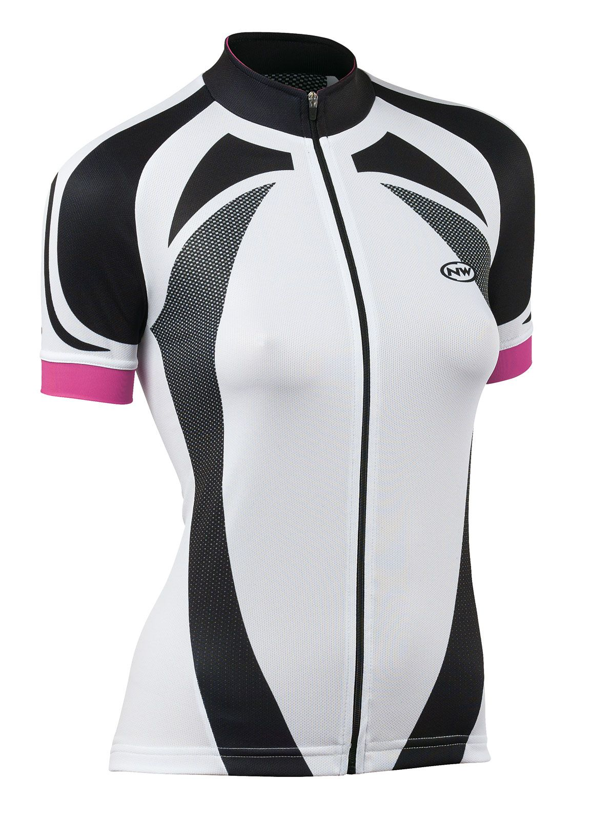 Northwave Womens Logo Cycle Jersey  Womens  Cycle  Clothing ... 147c3a022