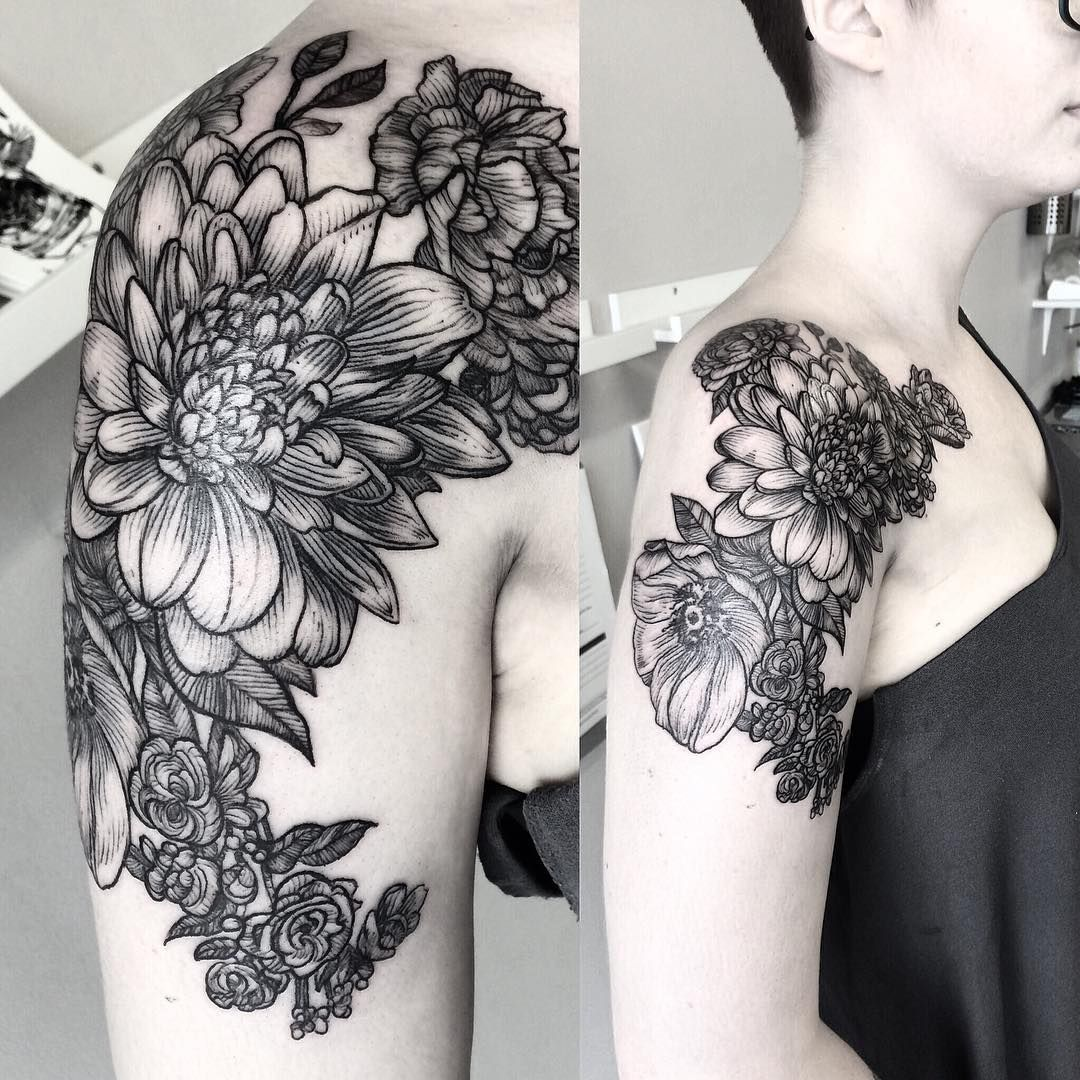 Tattoo artist @MoonTattooStudio, Austin, TX. Emails answered once a ...