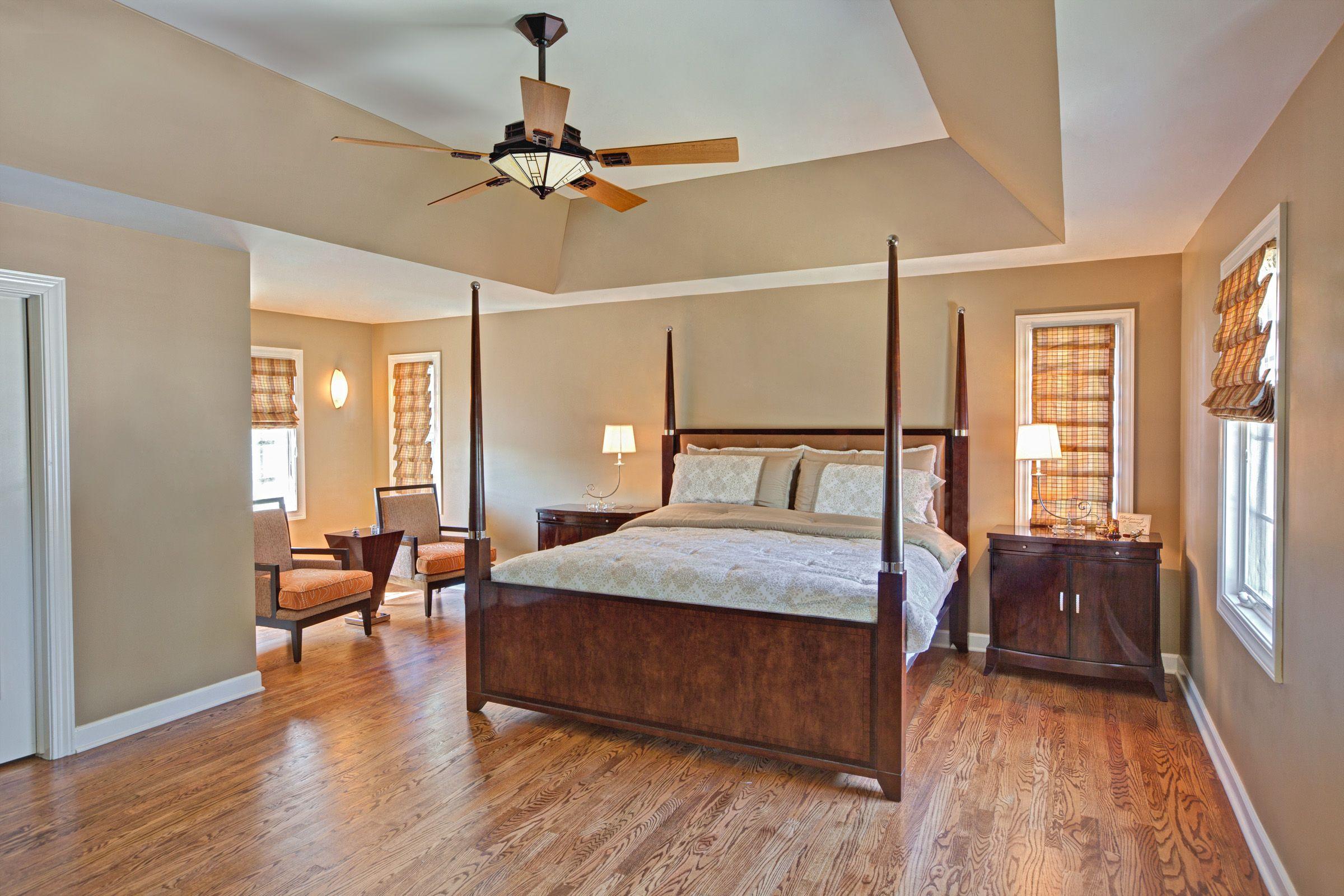 Best Second Floor Addition Skokie Il Home Additions 640 x 480