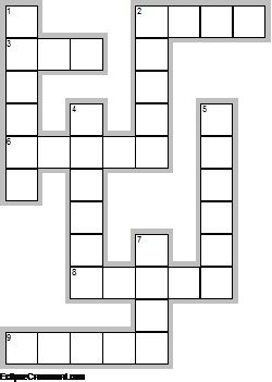 Kids crossword puzzles kids crossword puzzles word search and kids crossword puzzles pronofoot35fo Choice Image