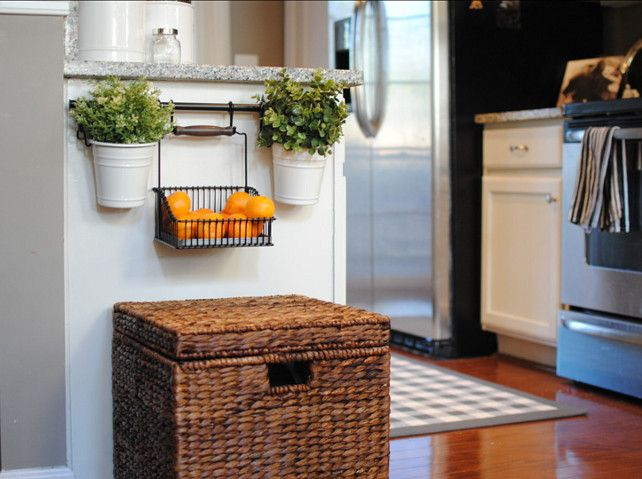 Kitchen Recycling Ideas Kitchen Recycling Ideas Recycling