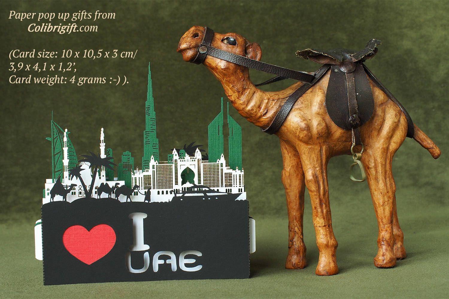 Uae gifts pop up cards united arab emirates abu dhabi dubai arabic uae gifts pop up cards united arab emirates abu dhabi dubai negle Gallery