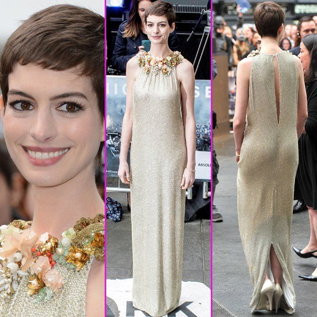 anne hathaway pregnant - Google Search