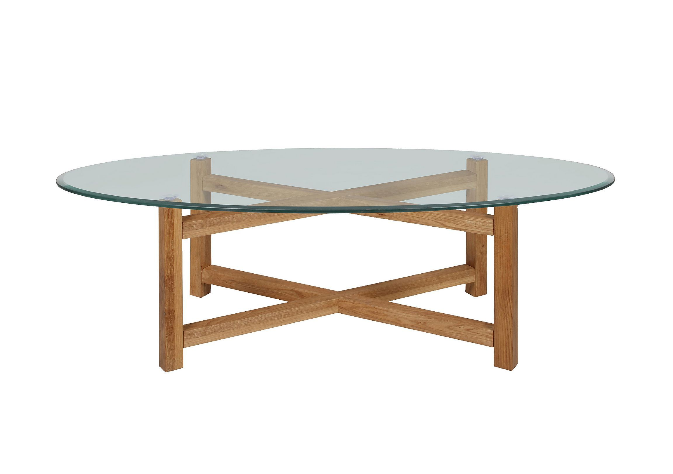 Enzo Glass Coffee Table Coffee Table Contemporary Coffee Table Living Table