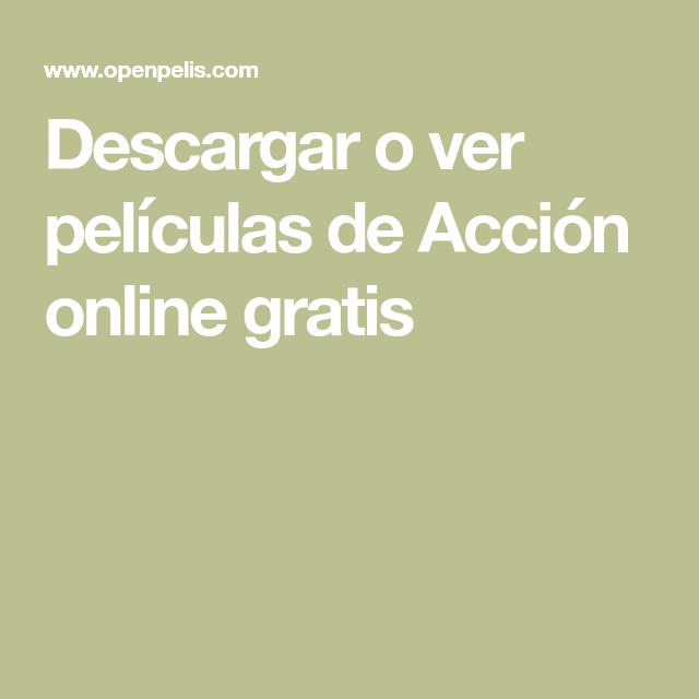 Descargar O Ver Peliculas De Accion Online Gratis In 2020 Incoming Call Incoming Call Screenshot