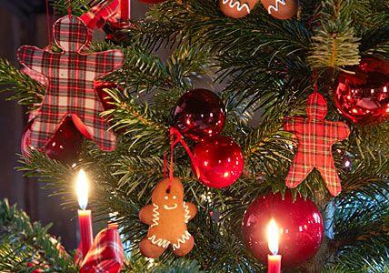 weihnachtsdeko selber machen kr nze karten mehr basteln knusper schmuck n hen. Black Bedroom Furniture Sets. Home Design Ideas