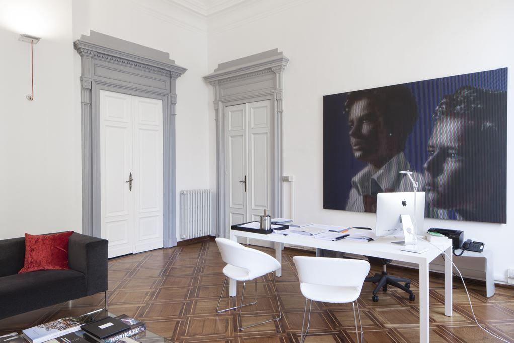 Studi Arredamento Design Interni.Studio Legale Chp Picture Gallery Arredamento Studio Ufficio