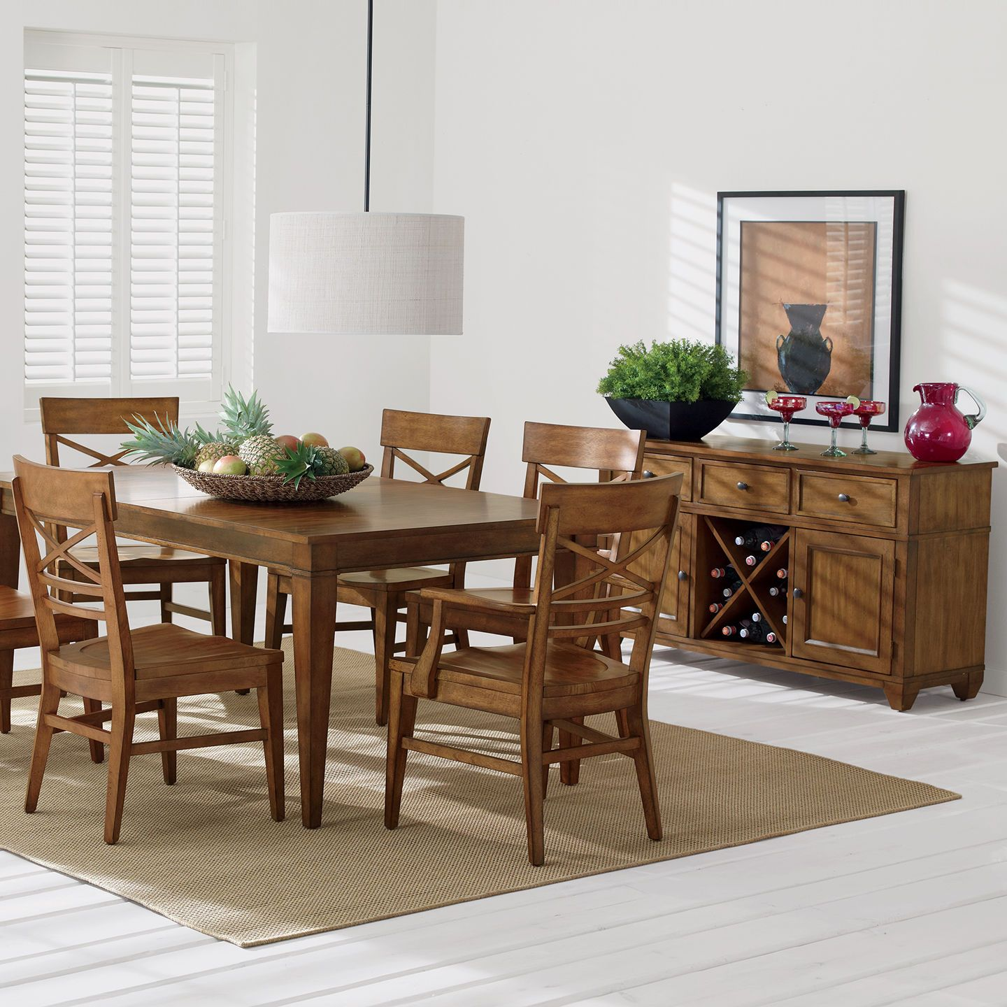 Christopher Dining Table Ethan Allen Us Dining Table In Kitchen Dining Room Design Dining