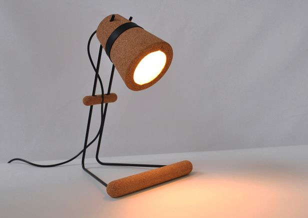 Good Desk Lamp