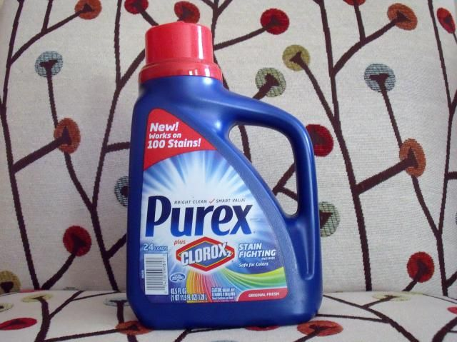 The 10 Best Laundry Detergents Of 2020 Laundry Detergent Best