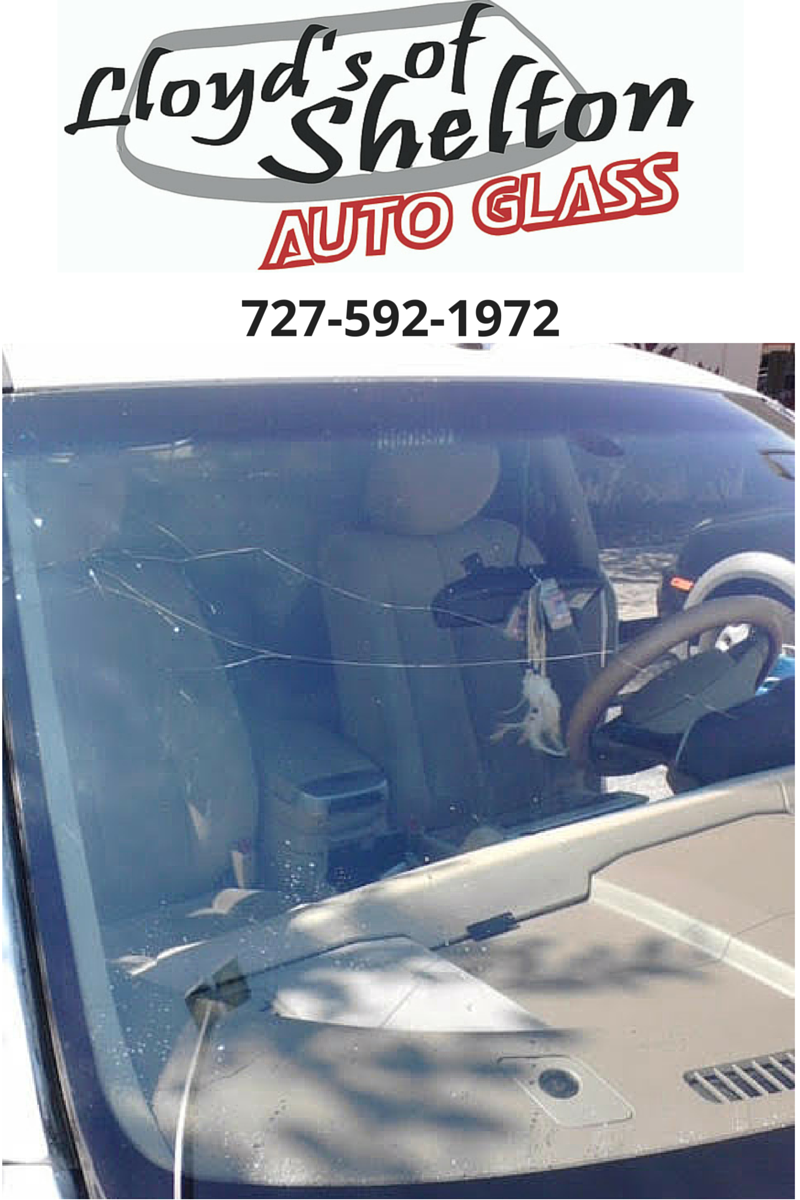 Pin By Lloyd S Of Shelton On Auto Glass Repair Clearwater Fl Auto