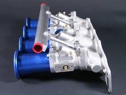 Pro Race Zetec 4 Cyl Kit 48 45 43 Body Kit Racing Kit