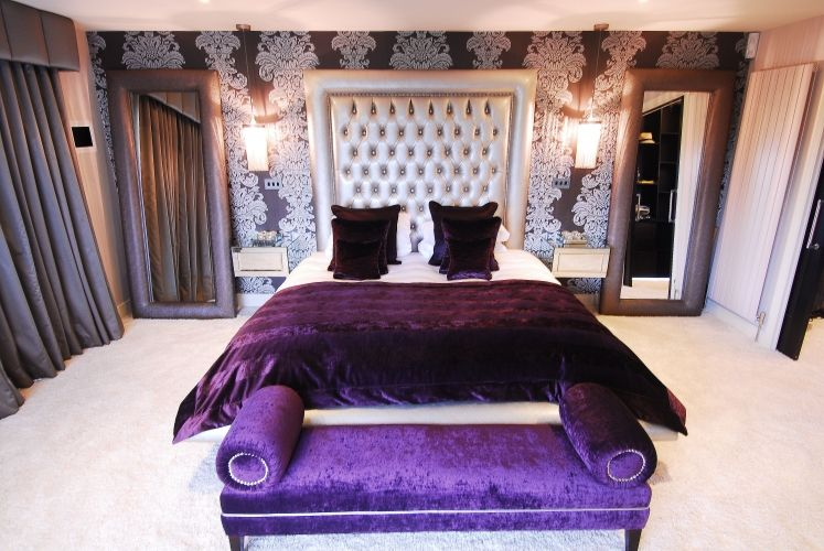 Residential and Commercial Interior Designer Leeds Yorkshire Long