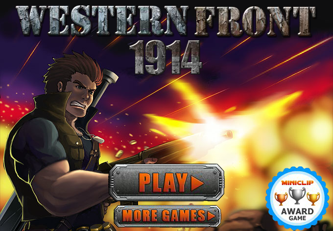 Pin on Free Mobile Games