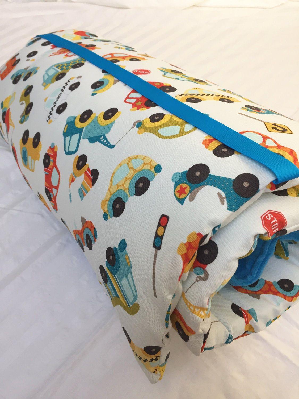 sleeping my little nap mat pink mats pony toddler pin pinterest ideas gift