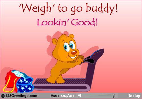 Weight loss 85048