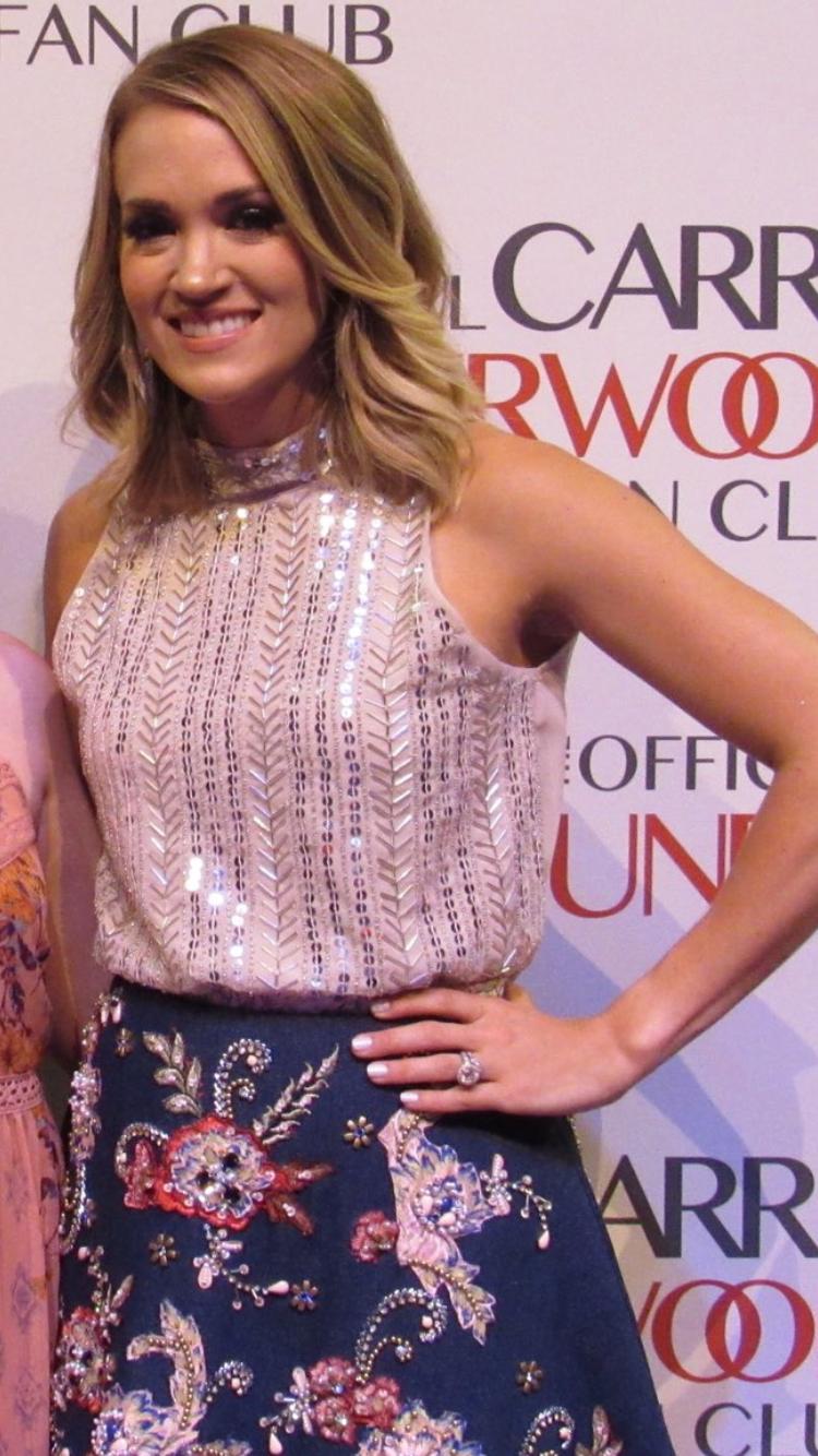 Carrie Underwood | Carrie Underwood | Pinterest | Ideas