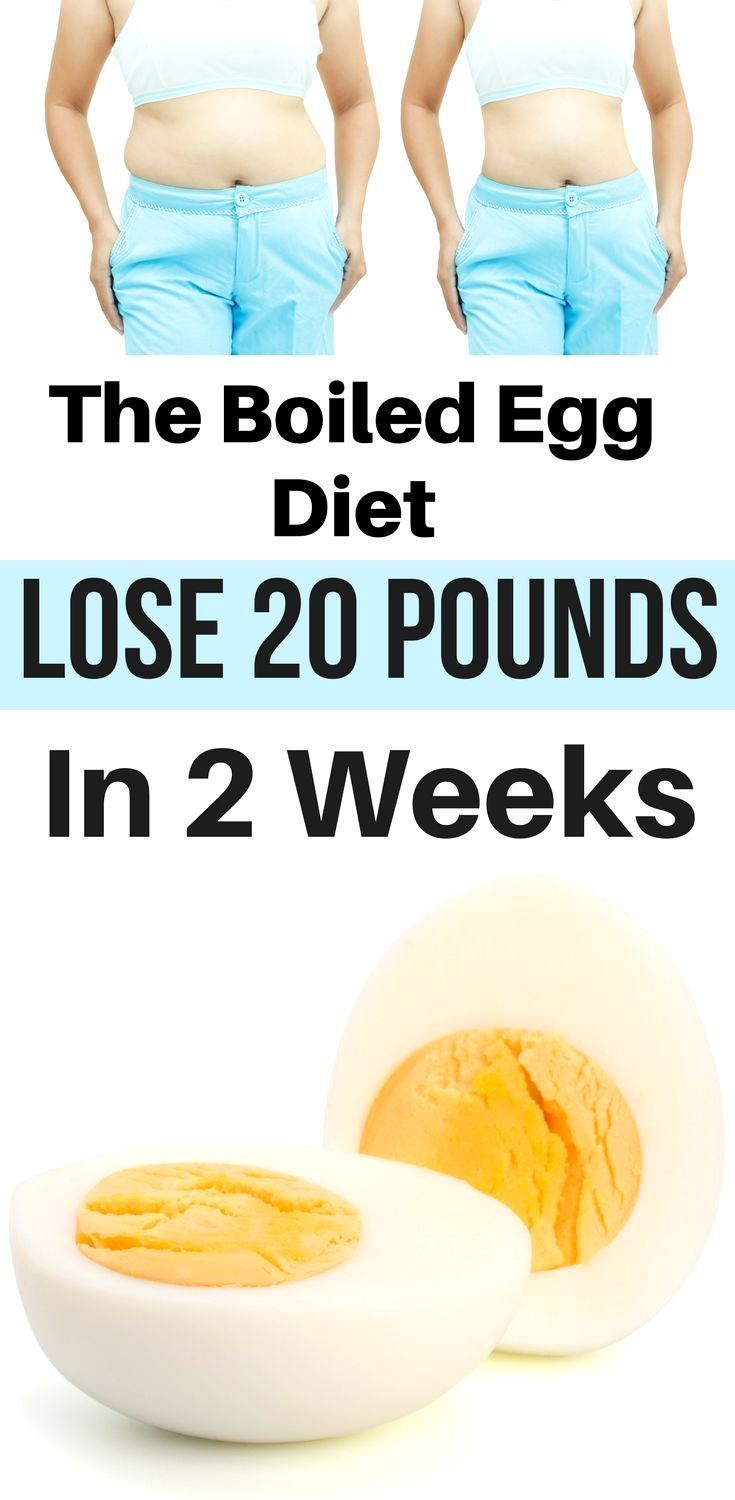 Quick weight loss tips and exercise #rapidweightloss <= | a fast way to lose weight at home#weightlo...