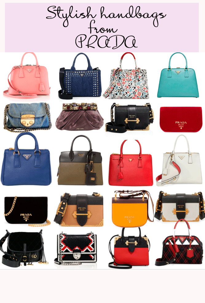 1e52e1cdd1be7f The most popular bags in the world | Handbags and Purses | Expensive ...