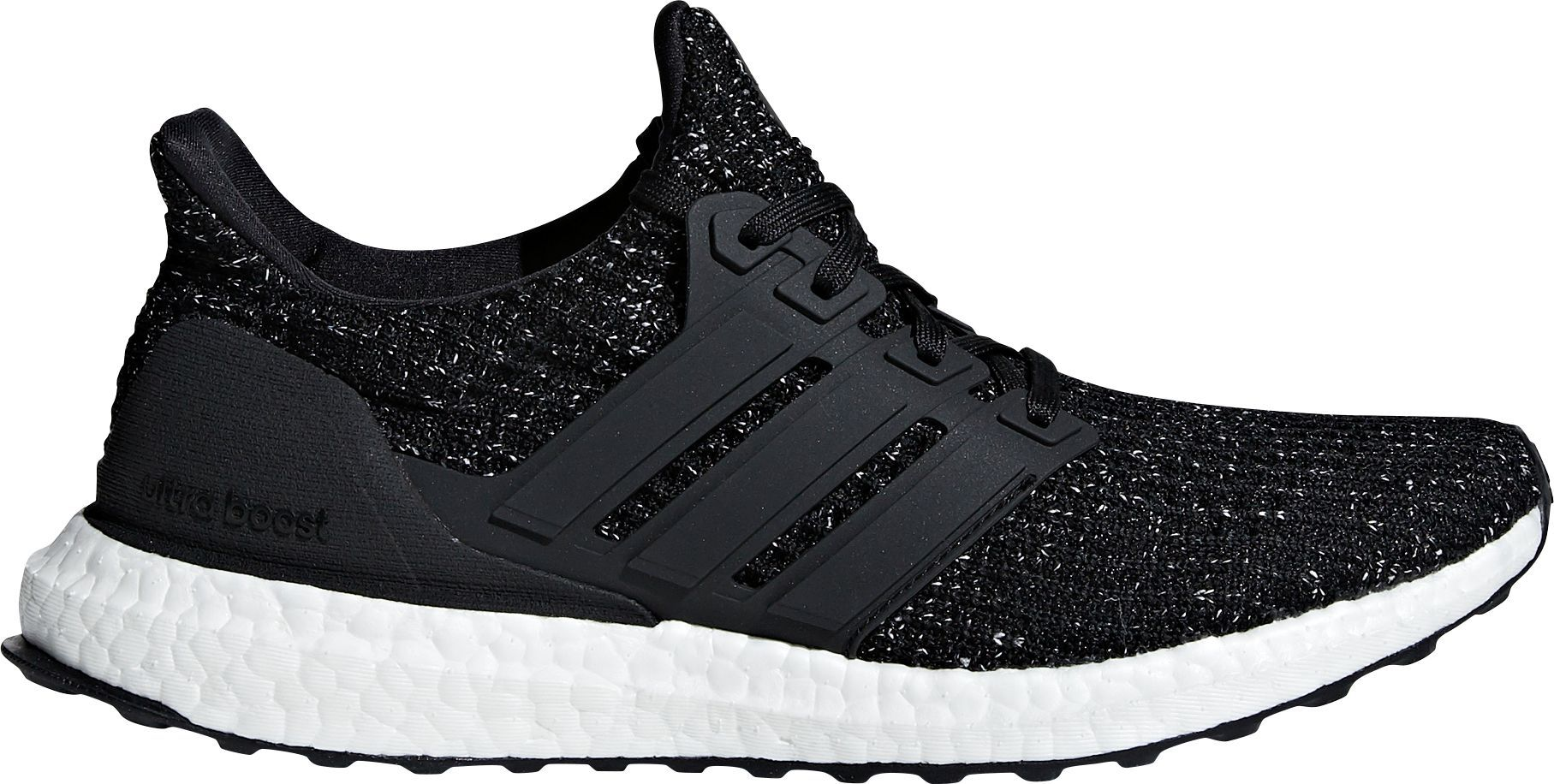42d80a8f9d040 adidas Women s Ultraboost Running Shoes in 2019