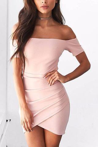1336ee9049b5 Pink fashion