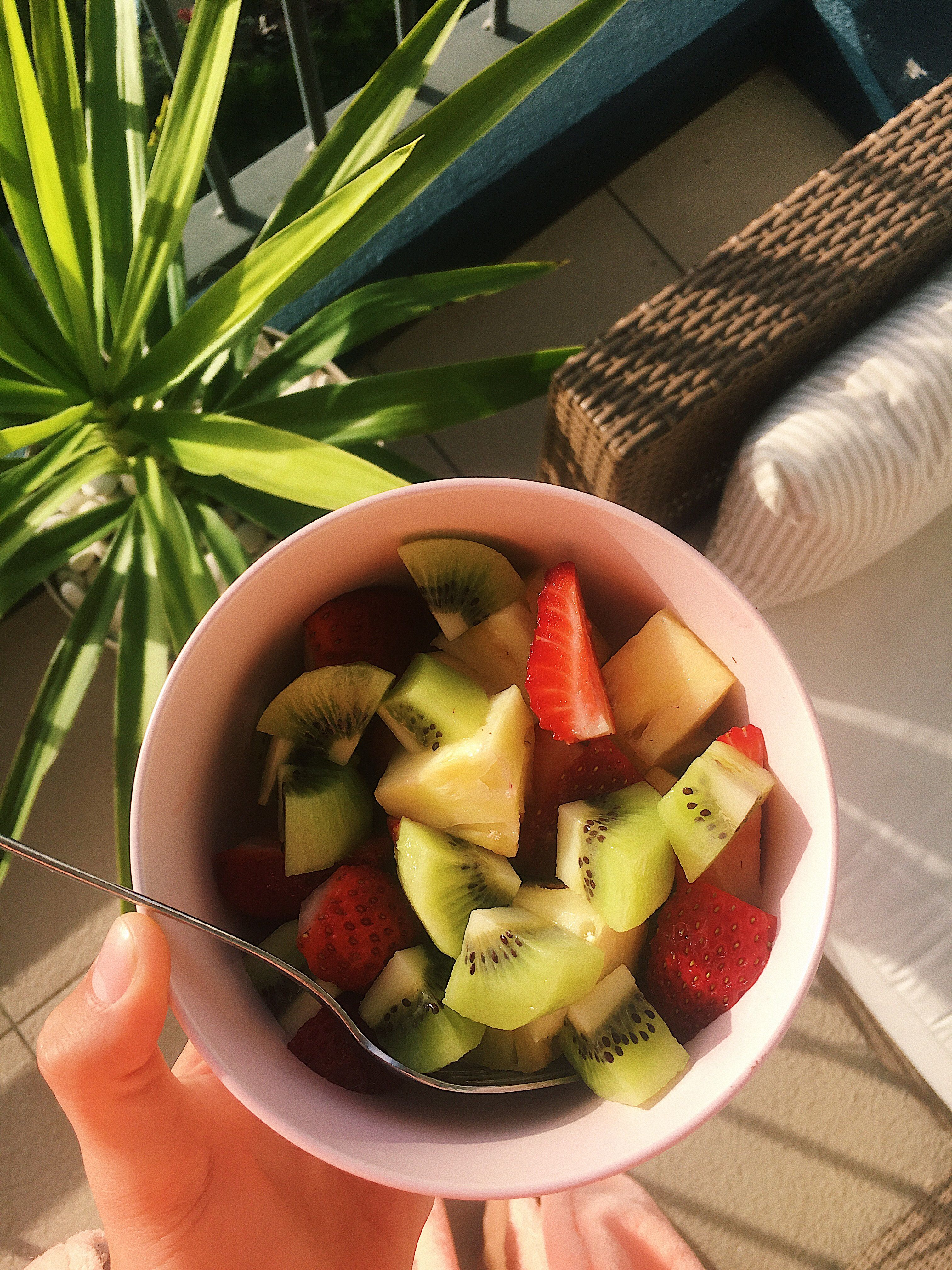 Pin by on Food/drinks Healty food, Workout food, Healthy