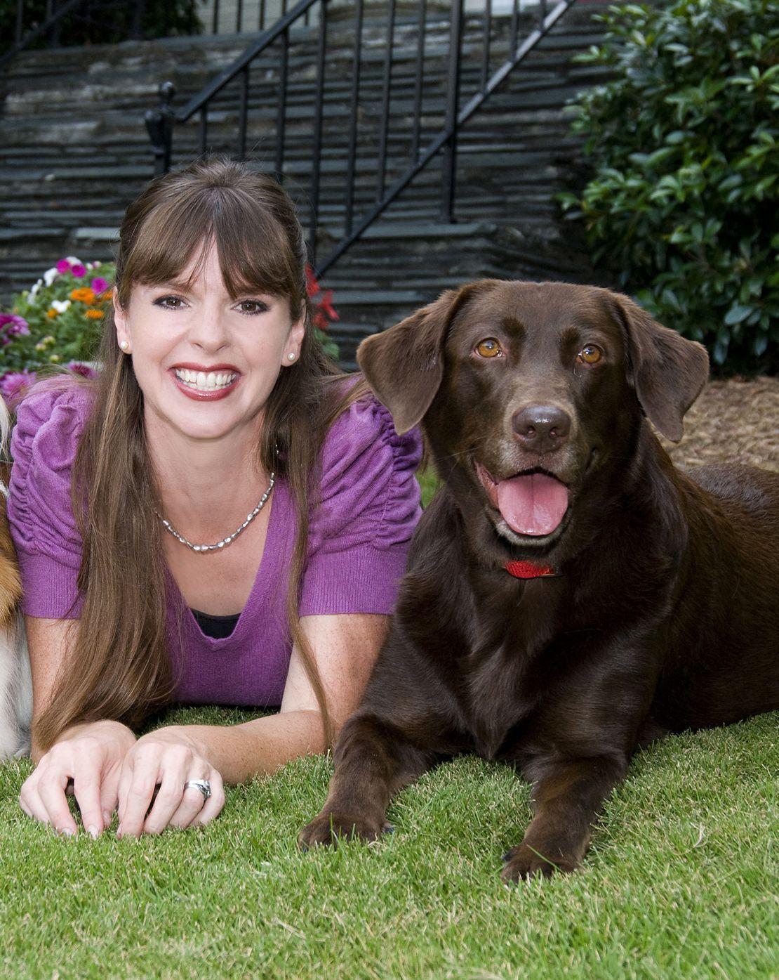 Victoria Stilwell On Dogs Biting Dog Biting Training Stop Dog