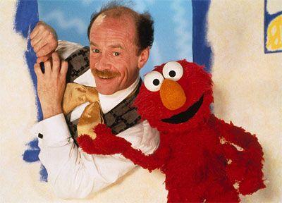 Latest 400 288 Elmo World Sesame Street Party Pbs Kids